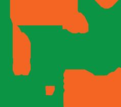 موقع فقرات دوت كوم - لاثراء المحتوى العربي