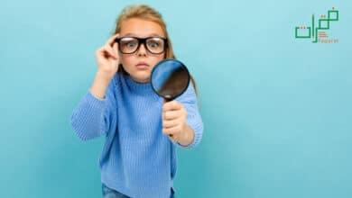 Photo of كيف تكتشف ضعف النظر عند الأطفال